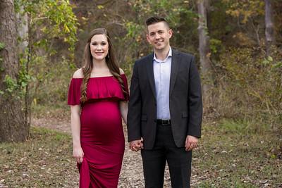 John Tyler Maternity-1039