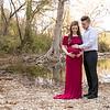 John Tyler Maternity-1011