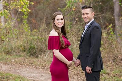 John Tyler Maternity-1033