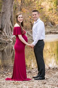 John Tyler Maternity-1020