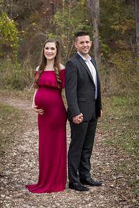 John Tyler Maternity-1040