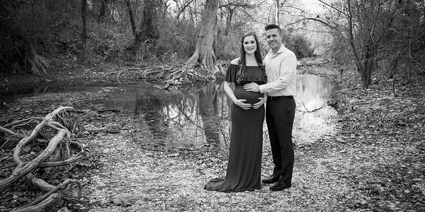 John Tyler Maternity-1010