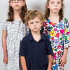Aaron Kids-1017