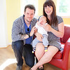 Noah, Fi and Dougie-13