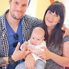 Noah, Fi and Dougie-14