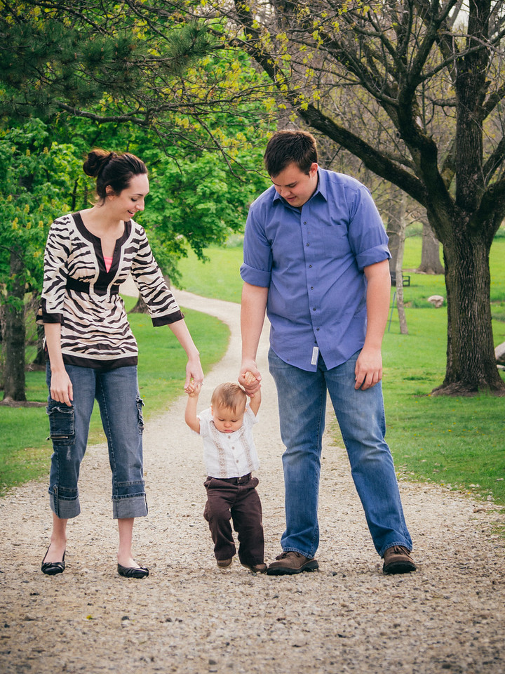 Osterhues-Family-2014-24