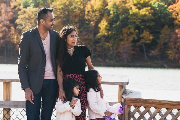 Family | Rao