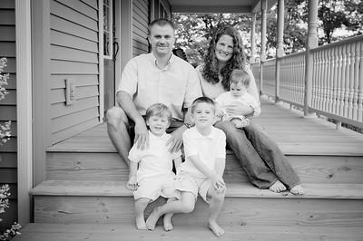 Standfest Family 2012-0015