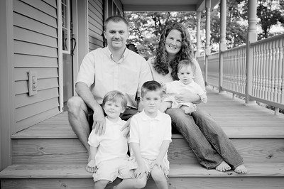 Standfest Family 2012-0013
