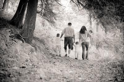 Standfest Family 2012-0025