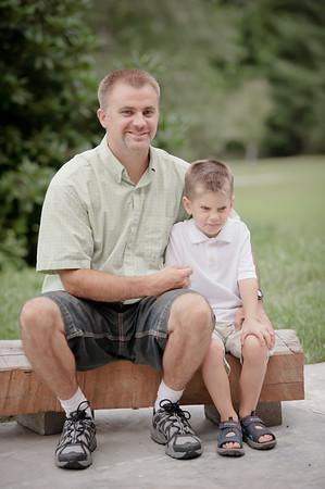 Standfest Family 2012-0092