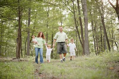Standfest Family 2012-0056