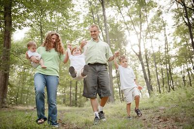 Standfest Family 2012-0061