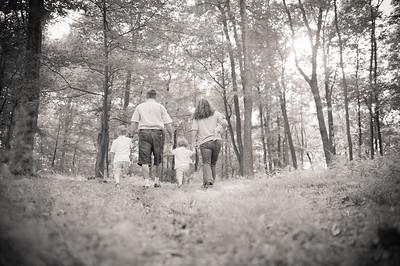 Standfest Family 2012-0054