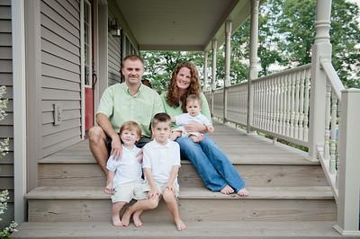 Standfest Family 2012-0011