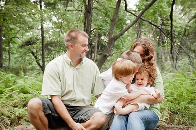 Standfest Family 2012-0051