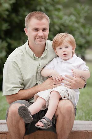 Standfest Family 2012-0089