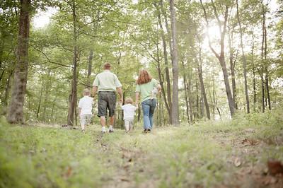 Standfest Family 2012-0053