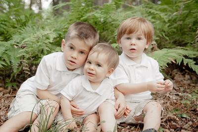 Standfest Family 2012-0077