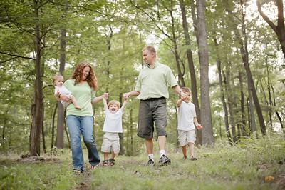 Standfest Family 2012-0059