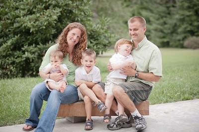 Standfest Family 2012-0093
