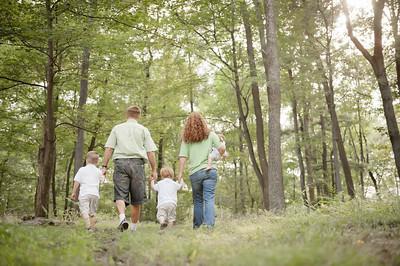 Standfest Family 2012-0055
