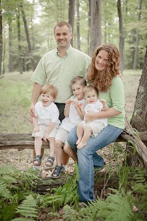 Standfest Family 2012-0069