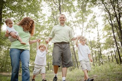 Standfest Family 2012-0062