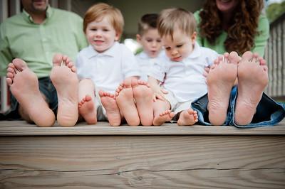 Standfest Family 2012-0001