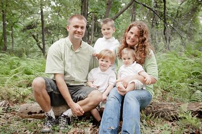 Standfest Family 2012-0045