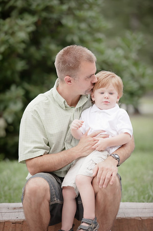 Standfest Family 2012-0090