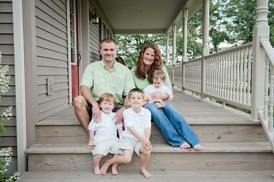 Standfest Family 2012-0014