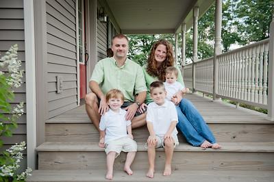 Standfest Family 2012-0010