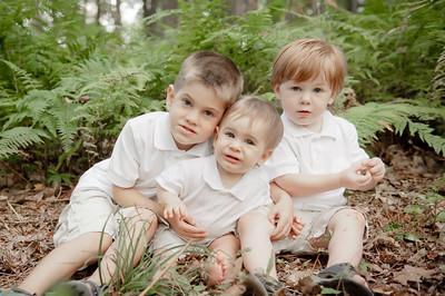 Standfest Family 2012-0079