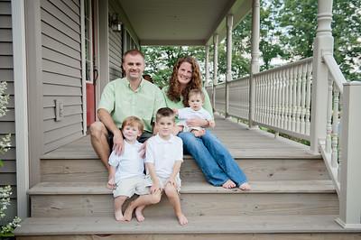 Standfest Family 2012-0012