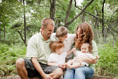 Standfest Family 2012-0052