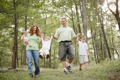 Standfest Family 2012-0060