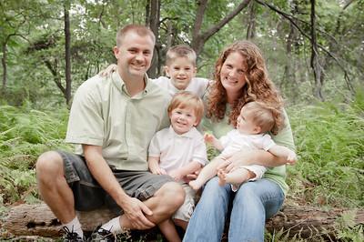 Standfest Family 2012-0049