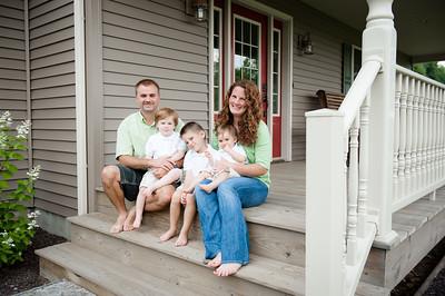 Standfest Family 2012-0006