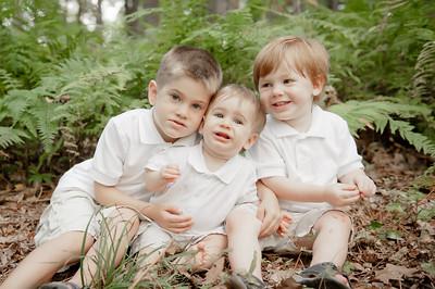 Standfest Family 2012-0080