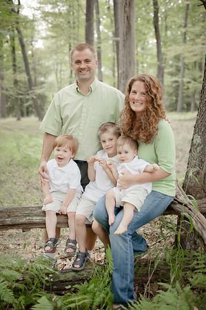 Standfest Family 2012-0071