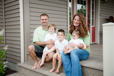 Standfest Family 2012-0007