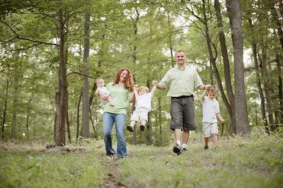 Standfest Family 2012-0057