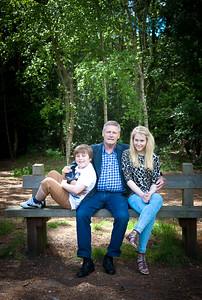 The Groves Family  15