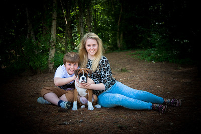 The Groves Family  03