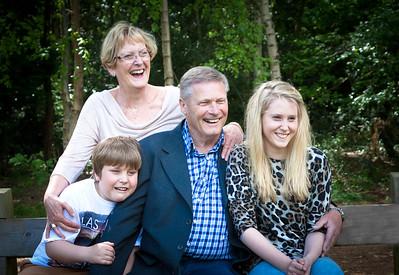 The Groves Family  19