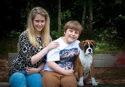The Groves Family  24