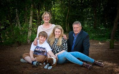 The Groves Family  10
