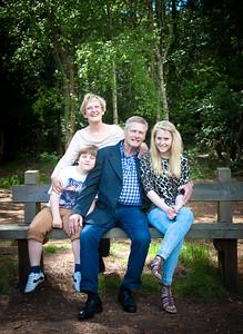The Groves Family  17