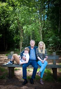 The Groves Family  16